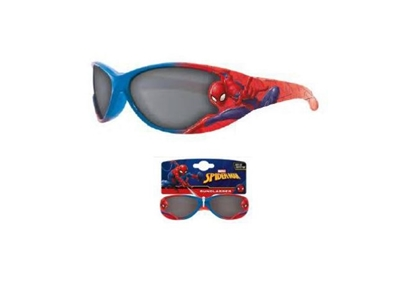 Picture of £4.99 SPIDERMAN SUNGLASSES SP22 (6)