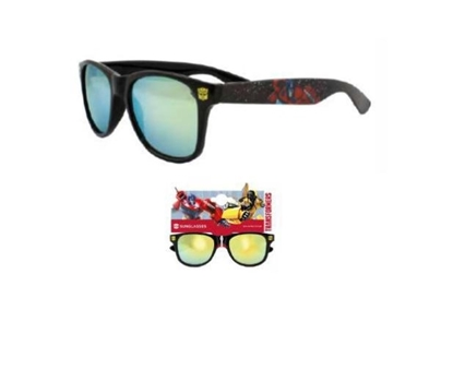 Picture of £4.99 TRANSFORMERS SUNGLASSES TRANS8 (6)