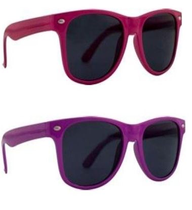 Picture of £2.99 GIRLS SUNGLASSES FB1 (6)