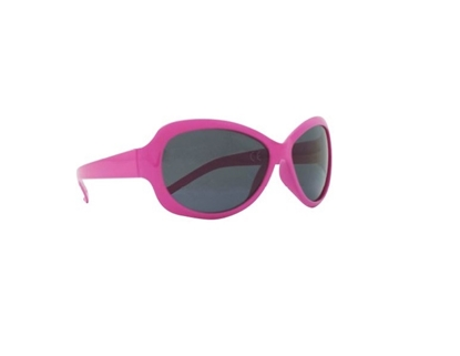 Picture of £2.99 GIRLS SUNGLASSES PRK161 (6)