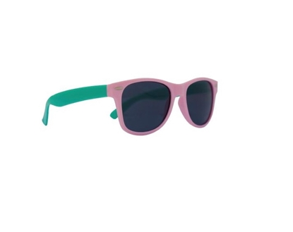 Picture of £2.99 GIRLS SUNGLASSES PRK162 (6)