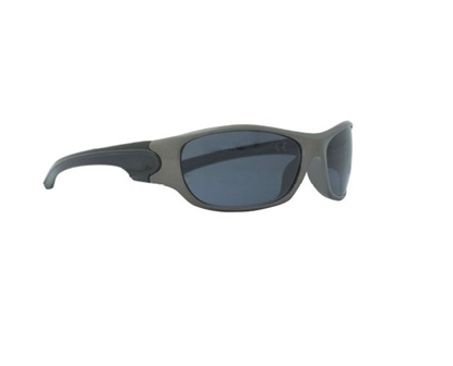 Picture of £2.99 BOYS SUNGLASSES PRK163 (6)
