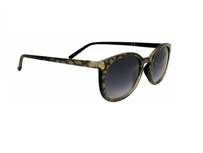 Picture of £3.99 LADIES PROFILE SUNGLASSES (6) PF06