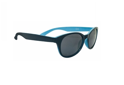 Picture of £3.99 UNISEX PROFILE SUNGLASSES (6) PF11