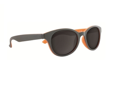 Picture of £3.99 UNISEX PROFILE SUNGLASSES (6) PF12
