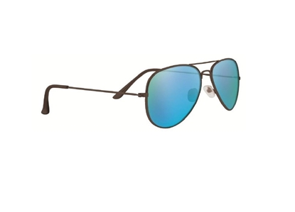 Picture of £3.99 UNISEX PROFILE SUNGLASSES (6) PF16