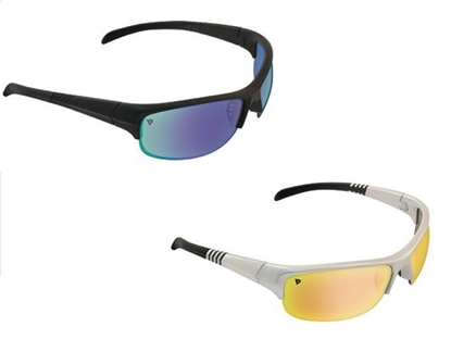 Picture of £4.99 MALE DONNAY SUNGLASSES (6)
