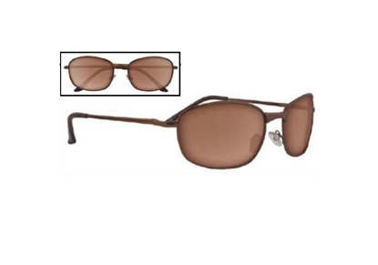 Picture of £3.99 MALE PROFILE SUNGLASSES (6) PF17