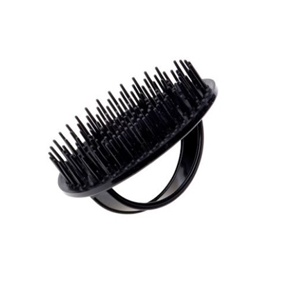 Picture of £3.29 D6 DENMAN HAIR BRUSH (6)