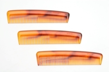 Picture of £0.99 JASMINE COMB 6in POCKET (6)