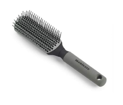 Picture of £4.99 MANICARE CERAMIC STYLING BRUSH (6)