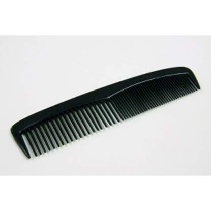 Picture of £0.25 MENS POCKET COMBS LOOSE (144)