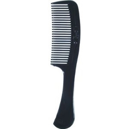 Picture of £0.59 HANDLE COMB COL LOOSE (72)