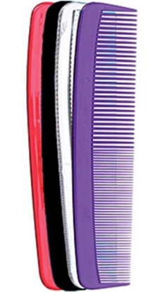Picture of £0.59 DRESS COMB LOOSE (96)