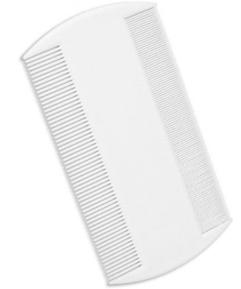 Picture of £0.39 DUST COMB WHITE LOOSE
