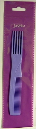 Picture of £0.79 JASMINE LIFT COMB BAGGED (6)