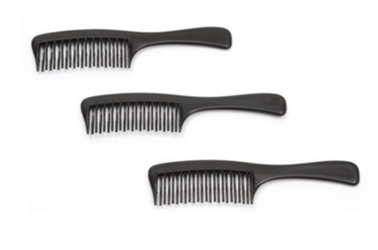 Picture of £0.79 DETANGLE COMB BULK (72)