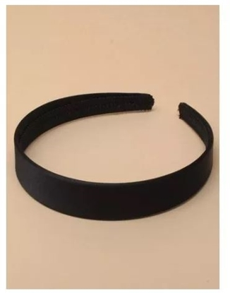 Picture of £1.00 ALICE BANDS BLACK