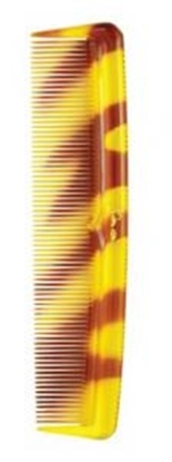 Picture of £1.29 STRATTON CAVALRY COMB