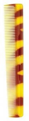 Picture of £1.29 STRATTON LANCER COMB