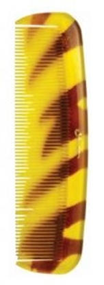 Picture of £1.29 STRATTON MAYFAIR COMB