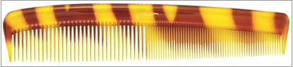 Picture of £1.49 STRATTON REGENT COMB