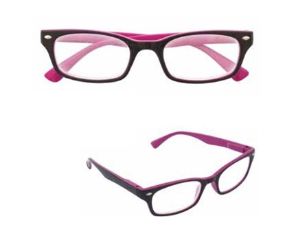 Picture of £4.99 READING GLASSES BETAVIEW 3.00(6)