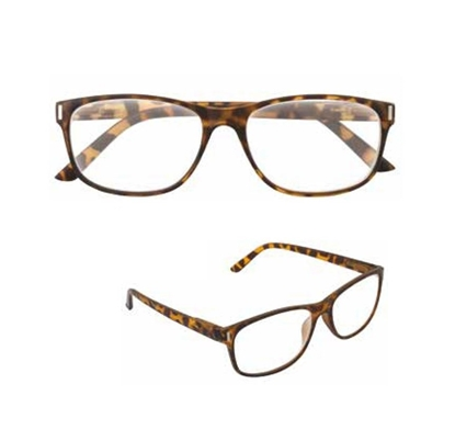 Picture of £4.99 READING GLASSES BETAVIEW 2.00(6)