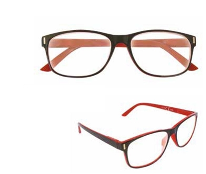 Picture of £4.99 READING GLASSES BETAVIEW 2.50(6)