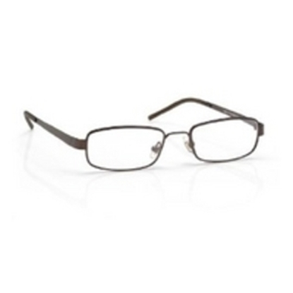 Picture of £1.99 READING GLASSES ULTRAS 2.5 (4)