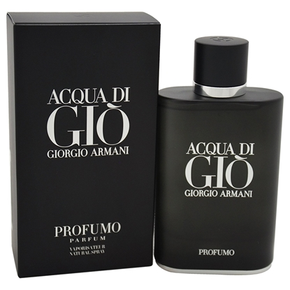 Picture of £76.00/69.00 ACQUA DI GIO PROFUMO EDP SP