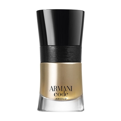 Picture of £71.00/64.00 ARMANI CODE ABSOLU 60ML