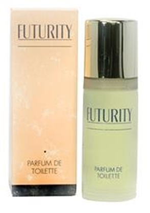 Picture of £3.69 FUTURITY FRAGRANCE 55ml (12)
