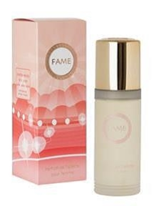 Picture of £3.49 FAME FOR HER FRAGRANCE 55ml (12)