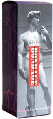Picture of £3.49 BONDAGE OUT MENS FRAGRANCE 50ml (1