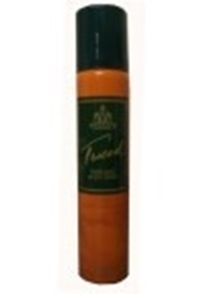 Picture of £2.49 TWEED  BODY SPRAYS 75ml (6)