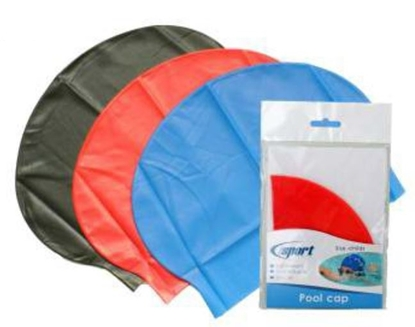 Picture of £1.49 POOLCAP CHILDS SP14101 (6)