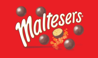 Picture of £0.60 MALTESERS 37g (25)
