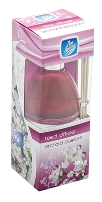 Picture of £1.49 REED DIFFUSER 50ml ORCHARD BL.(12