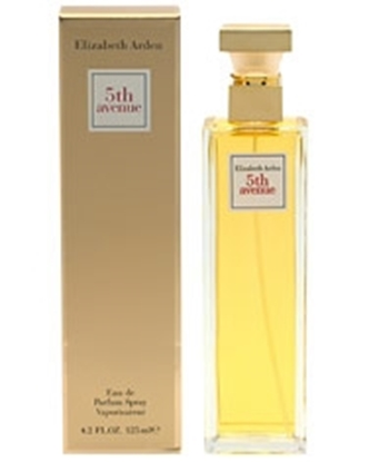 Picture of £43.00/17.00 5TH AVENUE EDP SPRAY 75ML