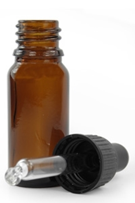 Picture of 10ml DROPPER BOTTLES (12)