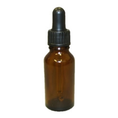 Picture of 20ml DROPPER BOTTLES (12)