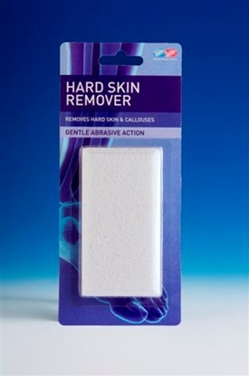 Picture of £2.85 EVER READY HARD SKIN REMOVER