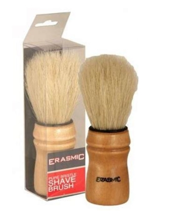 Picture for category SHAVING BRUSHES AND ACCESORIES
