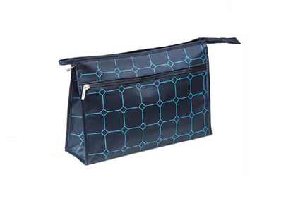 Picture of £4.99 GENTS LINKS TOILETRY BAG