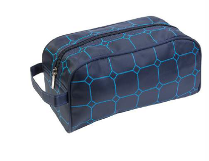 Picture of £5.99 GENTS LINKS BOX BAG