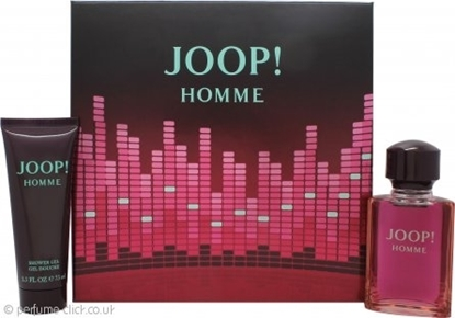 Picture of £47.00/35.00 JOOP! HOMME GIFTSET