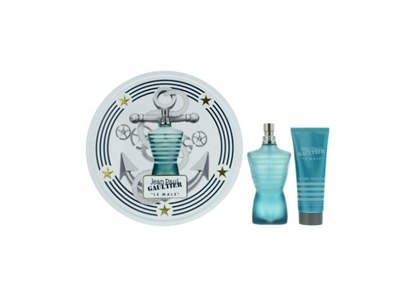 Picture of £59.00/49.00 JP GAULTIER LE MALE EDT G/S