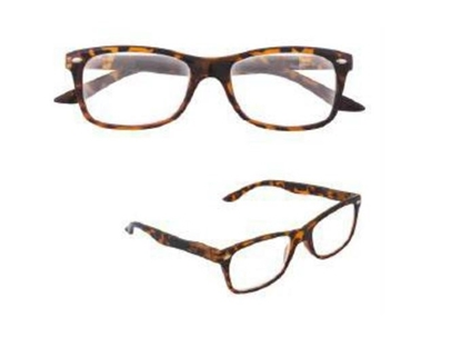 Picture of £4.99 READING GLASSES BETAVIEW 1.00(6)