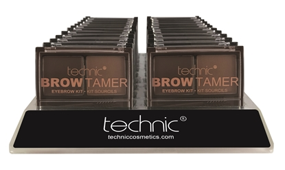 Picture of £1.79 TECHNIC BROW TAMER (24)